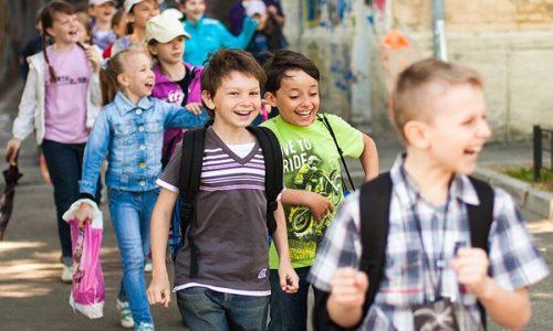 zakaz-avtobusa-dlya-shkolnoj-ehkskursii-1